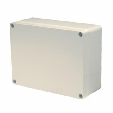 Caixa-Para-Piso-de-Aluminio-4x4-Furacao-1-Alta-Caixa-Para-Piso-de-Aluminio-4x4-Furacao-1-Alta