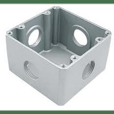 Caixa-Para-Piso-de-Aluminio-4x4-Furacao-1-Baixa-Caixa-Para-Piso-de-Aluminio-4x4-Furacao-1-Baixa