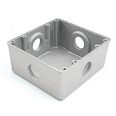 Caixa-Para-Piso-de-Aluminio-4x4-Furacao-3-4-Baixa-Caixa-Para-Piso-de-Aluminio-4x4-Furacao-3-4-Baixa