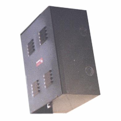 Caixa-de-Protecao-Metalica-Para-Medidor-Cp-2-26x-20x90cm-Caixa-de-Protecao-Metalica-Para-Medidor-Cp-2-26x-20x90cm