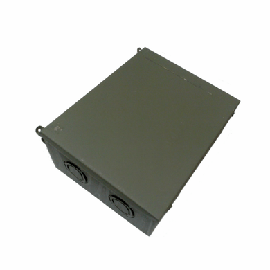 Caixa-de-Protecao-Metalica-Para-Medidor-Cp-4-48x-24x90cm-Caixa-de-Protecao-Metalica-Para-Medidor-Cp-4-48x-24x90cm