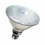 Lampada-Halogena-Par-30-75W-E-27