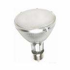 Lampada-Metalica-Par30-Hci-70W-E-27-40gr