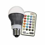 Lampada-Super-Led-5W-E27-Colorida-Rgb
