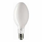 Lampada-Metalica-Ovoide-250W-E-40
