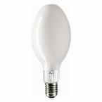 Lampada-Metalica-Ovoide-400W-E-40