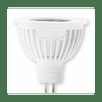 Lampada-Super-LED-Dicroica-1W-Bipino