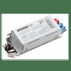 Reator-Eletromagnetico-Convencional-BFP-para-1-Lampada