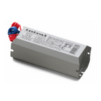 Reator-Eletromagnetico-Partida-Rapida-AFP-para-1-Lampada