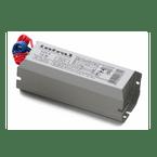 Reator-Eletromagnetico-Partida-Rapida-BFP-para-1-Lampada