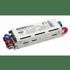 Reator-Eletronico-Partida-Instantanea-AFP-para-2-Lampadas---IT
