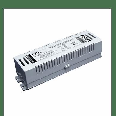 Reator-Eletronico-Partida-Instantanea-AFP-para-2-Lampadas---EC