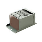 Reator-Eletromagnetico-Vapor-Metalico-Interno-AFP-para-1-Lampada-Padrao-Osram