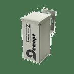 Reator-Eletromagnetico-Vapor-Metalico-Externo-AFP-para-1-Lampada-Padrao-Osram---DM