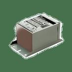 Reator-Eletromagnetico-Vapor-Metalico-Interno-AFP-para-1-Lampada
