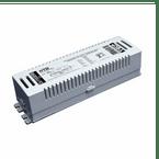 Reator-Eletronico-Partida-Instantanea-BFP-para-1-Lampada