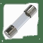 Fusivel-Cartucho-Vidro-5x20mm²-01A