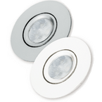 Luminaria-Super-LED-Embutir-Spot-Redondo-3W-