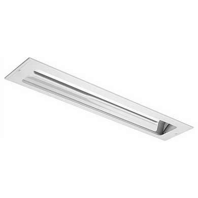 luminaria-comercial-2x14-24w-de-embutir-para-fluor-tubular-t5-vazia-e69