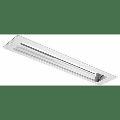 luminaria-comercial-2x28-54w-de-embutir-para-fluor-tubular-t5-vazia-e70