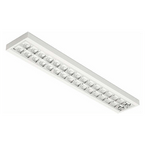 luminaria-comercial-2x28-54w-de-sobrepor-para-fluor-tubular-t5-vazia-e85