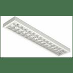 luminaria-comercial-2x28-54w-de-sobrepor-para-fluor-tubular-t5-vazia-e94