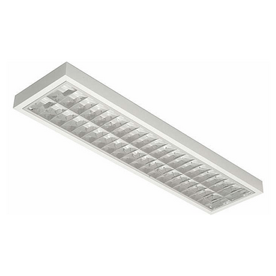 luminaria-comercial-2x28-54w-de-sobrepor-para-fluor-tubular-t5-vazia-e97