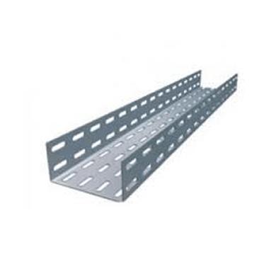 64-eletrocalha-galvanizada-perfurada-50x50x3000mm