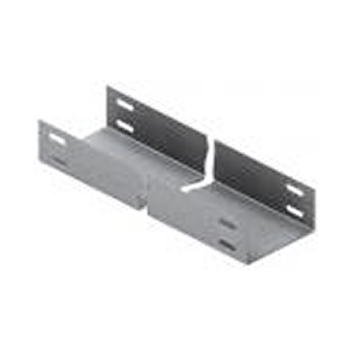 67-eletrocalha-galvanizada-lisa-100x50x3000mm