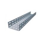 72-eletrocalha-galvanizada-perfurada-150x100x3000mm