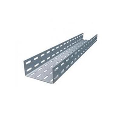75-eletrocalha-galvanizada-perfurada-200x100x3000mm