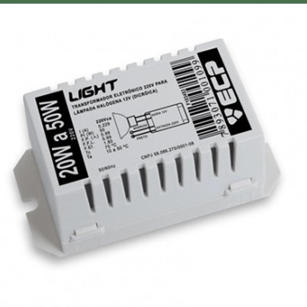 Cigame transformador para dicr ica eletr nico 20 50w 12v - Transformador 220v a 12v ...
