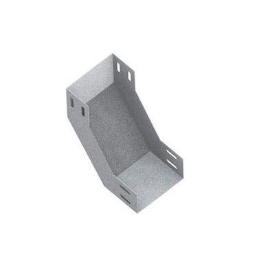 curva-para-eletrocalha-lisa-vertical-interna-100x50mm