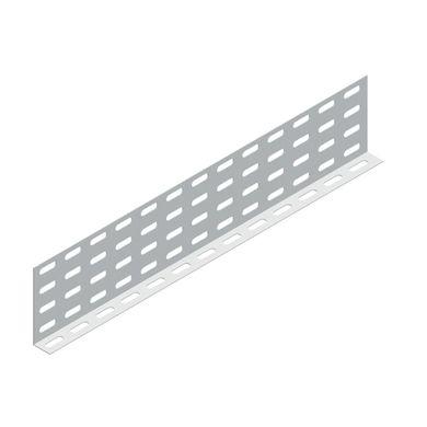 divisor-para-eletrocalha-perfurado-100x3000mm