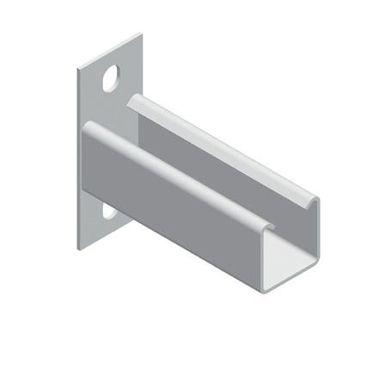 mao-francesa-simples-10cm