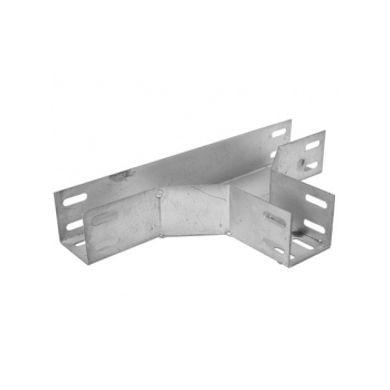 te-pre-zincado-perfurado-horizontal-para-eletrocalha