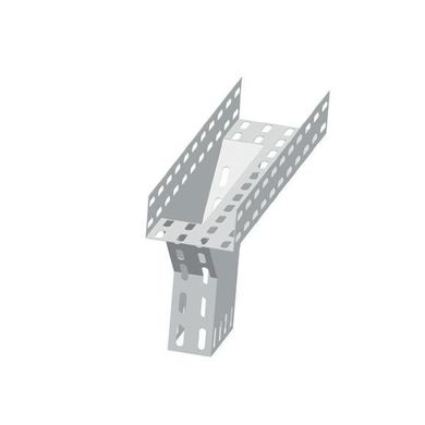 te-pre-zincado-perfurado-vertical-descida-lateral-para-eletrocalha