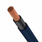 Cabo-de-Cobre-EPR-Flexivel-1KV-1x100mm²---Azul