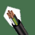 Cabo-de-Cobre-PVC-PP-750V-4x25mm²---preto