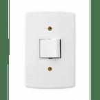 -Interruptor-de-Embutir-com-1-tecla-Interna-10A Vertical-Duale---branco-220v