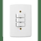 13280-interruptor-de-embutir-comtecla-branco-220v.png