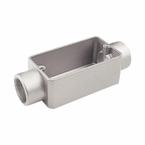 Condulete-de-Aluminio-Tipo-C-com-Rosca-BSP-Sem-Pintura---2-Polegada
