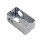 Condulete-de-Aluminio-Multiplo-L-sem-Rosca-Cinza---1-2-Polegada-