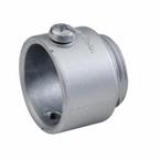 Conector-de-Aluminio-para-Condulete-Multiplo-Cinza---1-2-Polegada