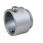 Conector-de-Aluminio-para-Condulete-Multiplo-Cinza---3-4-Polegada