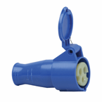 Acoplamento-Blindado-Para-Extensao-de-3-Polos-para-220-240V-6h-Azul-IP44---16A