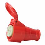 Acoplamento-Blindado-Para-Extensao-de-4-Polos-para-380-440V-6h-Vermelho-IP44---16A