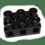 Conector-em-Barra-Baquelite-16mm²-500V