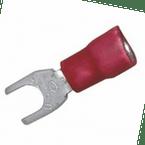 Terminal-Pre-Isolado-Forquilha-15mm²-Furo-4