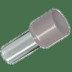 Terminal-Pre-Isolado-Tubular-075mm²-para-1-Fio